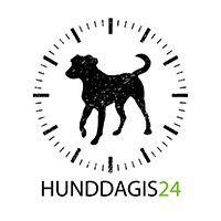 Hunddagis24.se