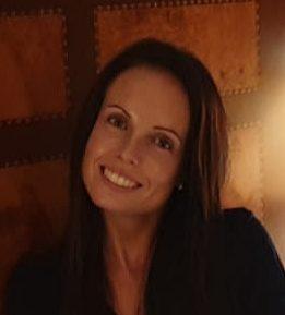 Erica Olehag