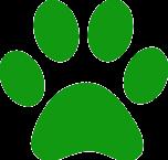 Ekologiskt Hunddagis24